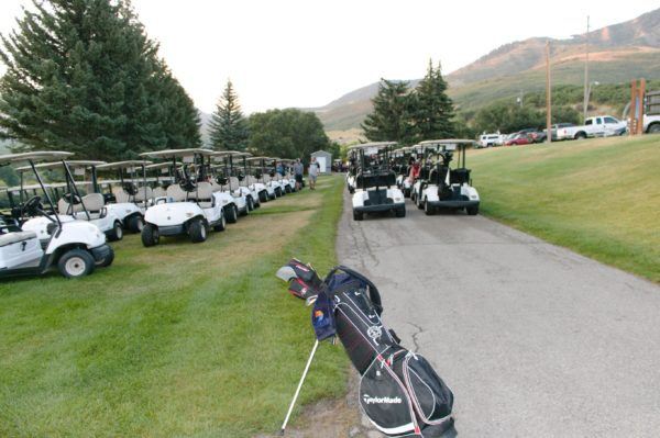 Annual-UAPA-Golf-Classic