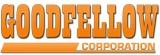 Goodfellow-Logo-web