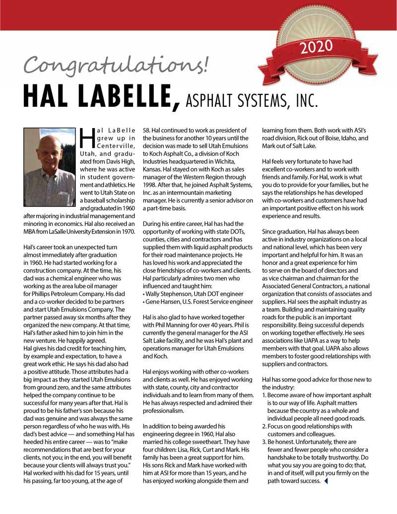 Hal--Labele-l2020-Hall-of-fame_v1