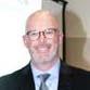 Scott Fernald