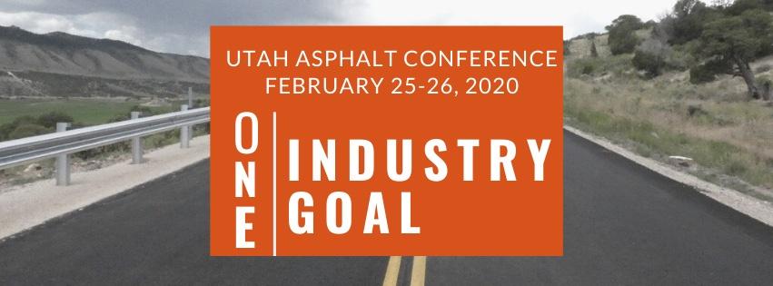 The-Utah-Asphalt-Conference-2020-Color