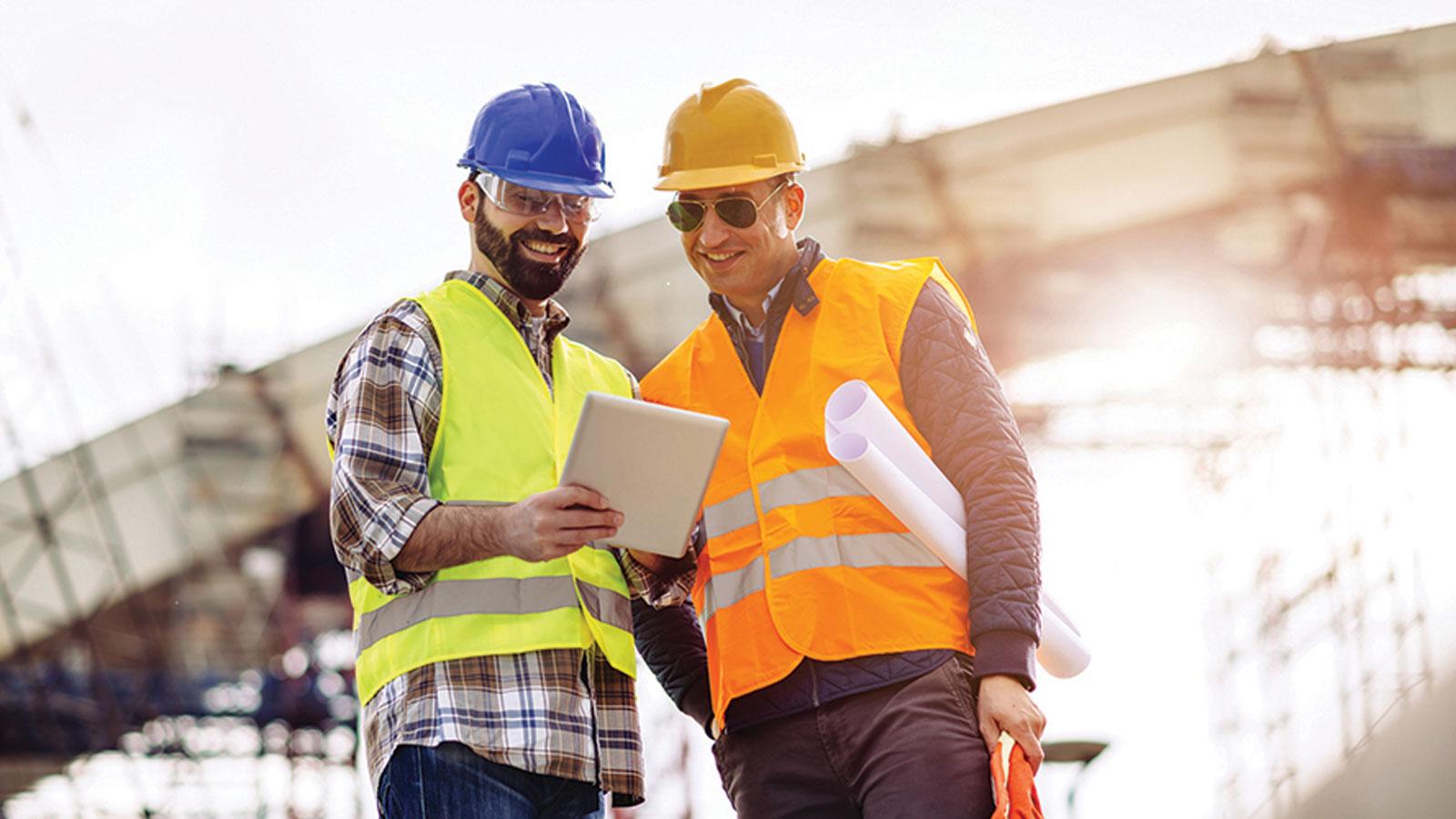 UAPA-Affiliate-membership-two-engineers-web