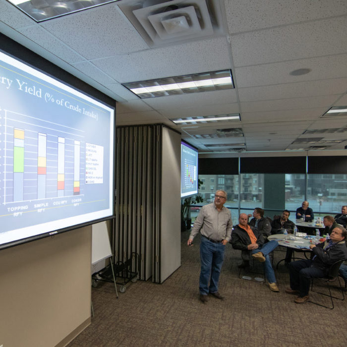UAPA-Lunch-and-Learn