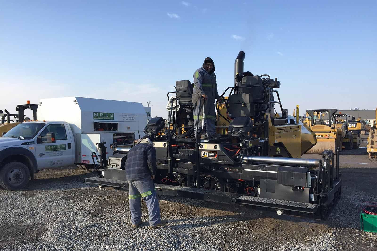 UAPA-Mountain-Regional-Equipment