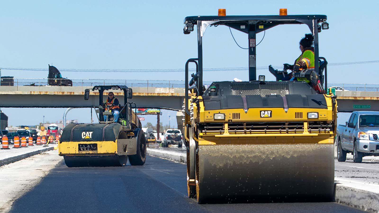 UAPA-Suppliers-membership-asphalt-roller-web