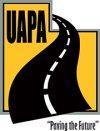 UAPA-logo-site-identity