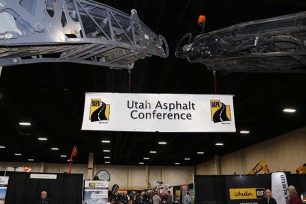 Utah-Asphalt-Conference