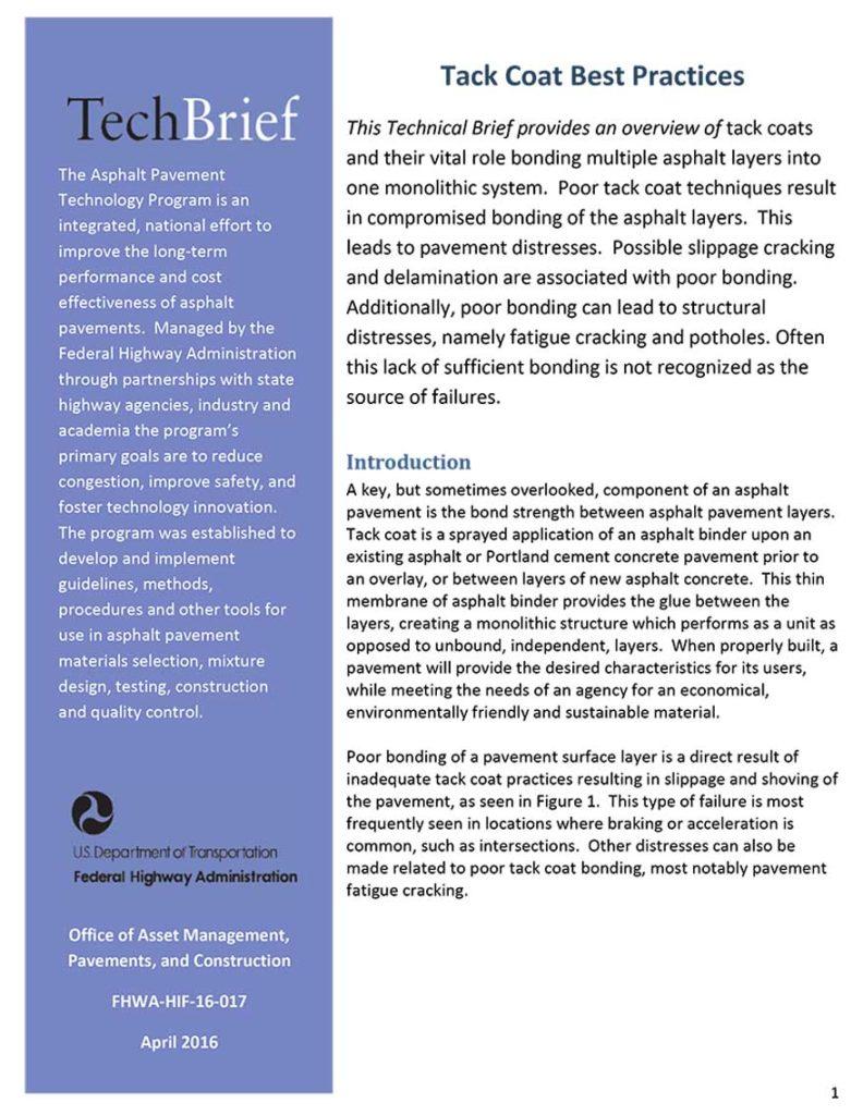 tack-Coat-Best-Practices-3