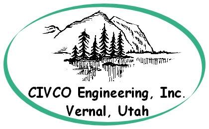 CIVCO-logo