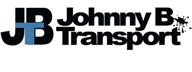 Johnny B Transport