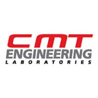 cmt engineering laboratories logo