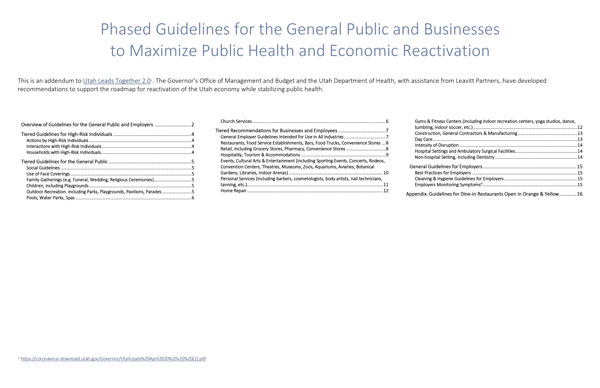 Phased-Guidelines-1