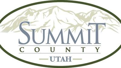 Summit-County-Utah