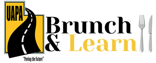 Brunch-and-Learn-Logo-web2