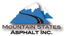 Mountain States Asphalt