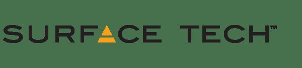 surface-tech