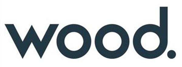 wood e and i logo 2