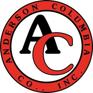 Anderson-Columbia-Logo-WEB