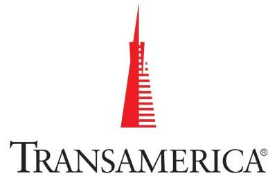 Trans America logo