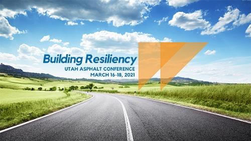 Utah-Asphalt-Conference-2021-page-hero