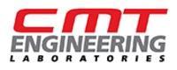 cmt-engineering-laboratories-logo2