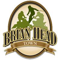 Brian Head Town