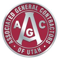 AGC utah logo