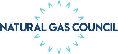 American-Natural-Gas-Council