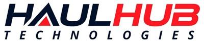 HaulHub_Technologies_Logo