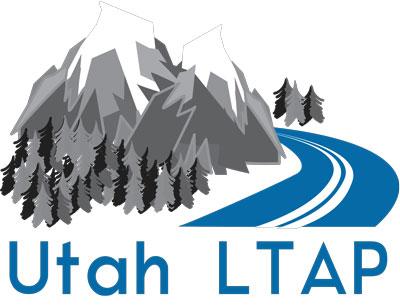 Utah-LTAP