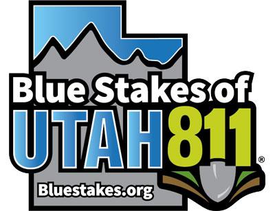 UtahBlueStakes_LogoFinalGradient