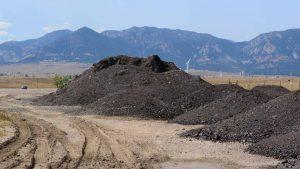 recycled-asphalt