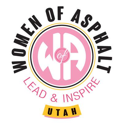 women-of-asphalt-Utah