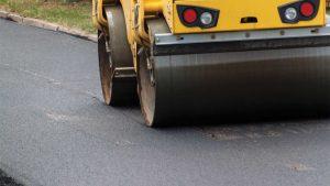 asphalt-compaction