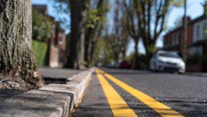Asphalt Can Make Communities More Livable