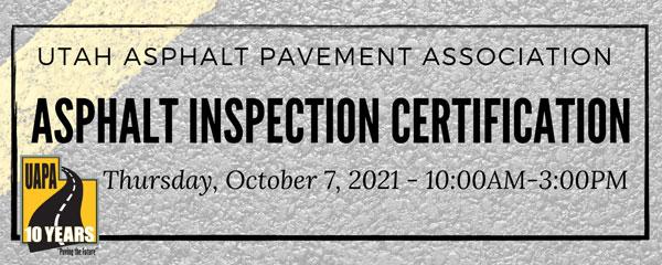 asphalt-inspection-cert