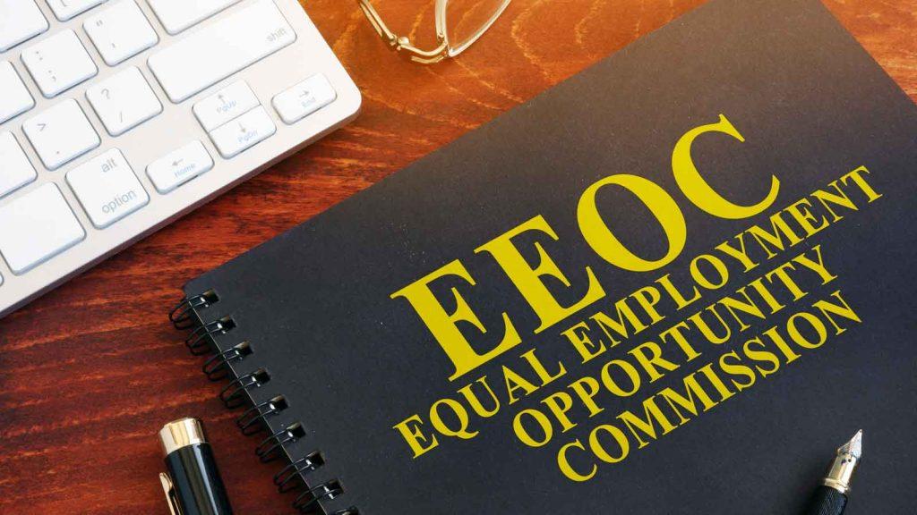 EEOC-Extension